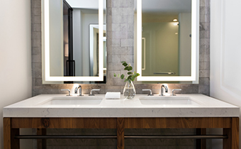 suite-spa-bathroom-with-his-and-her-vanity-born-denver